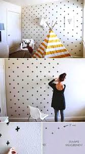 Home Interior Design Low Budget Bedroom Decor On A Budget U2013 Sgplus Me