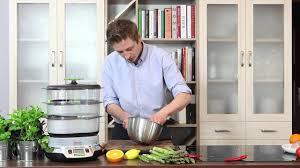steam cuisine vitasaveur tefal vitacuisine compact vs4003 egzotyczna pierś z indyka w