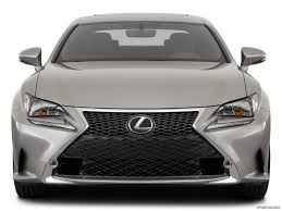 lexus sport uae lexus rc 2017 350 f sport platinum in uae new car prices specs