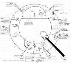 jvc radio wiring diagram with sony cdx gt71w gooddy org