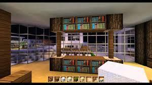 Minecraft Wohnzimmer Modern Haus Ideen Inneneinrichtung Gut On Moderne Deko Idee Zusammen Mit