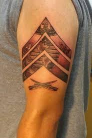 36 best tattoo art images on pinterest tattoo art tatoos and