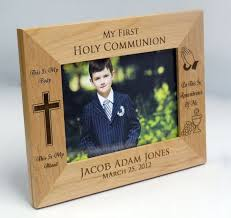communion gift ideas for boys best 25 communion gifts ideas on communion