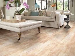 Shaw Flooring Laminate Shaw Floors Laminate Vintage Painted