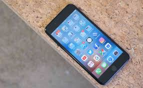 apple releases ios 10 3 3 beta 2 watchos 3 2 3 beta 2 updates to