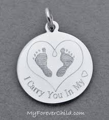 baby remembrance jewelry 24 best miscarriage infant loss remembrance jewelry by my