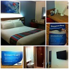 Snow Rock Covent Garden by Mummy From The Heart Review Covent Garden Travelodge