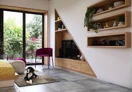 etagere chambre adulte chambre à coucher chambre design idee etageres murales bois image