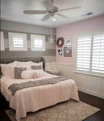 1001 conseils et idées pour une chambre en et gris sublime