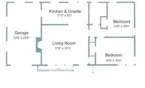 1 bedroom house plans two bedroom townhouse plans 1 bedroom townhouse plans iamfiss