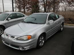 2001 pontiac grand am gt lsx rwd ls1tech camaro and firebird
