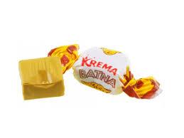 cuisine batna krema batna bonbon