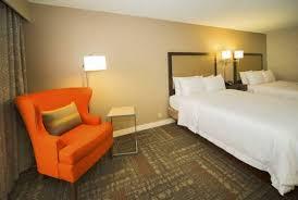 Comfort Suites Valdosta Hampton Inn U0026 Suites Valdosta Conference Center Valdosta Ga