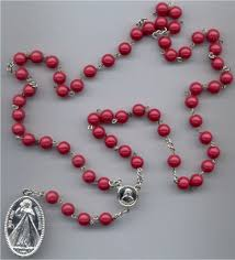 lutheran rosary the rosary is blasphemy against god