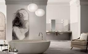 badezimmer fliesen elfenbein badezimmer fliesen elfenbein alles bild für ihr haus design ideen