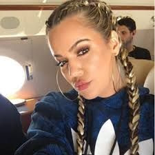 Kim Kardashian Hair Growth Pills Do Hair Supplements Work To Make Hair Grow Faster Not Really