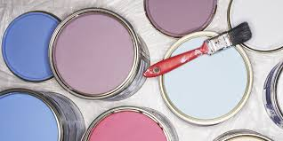 lilac color lilac is the new millennial pink how to use the color lilac in