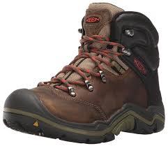 keen boys u0027 shoes boots cheap sale keen boys u0027 shoes boots no sale