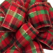 christmas ribbons and bows bows wreath bows outdoor bows ribbon