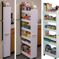 Build Your Own Pantry Cabinet Pantry Cabinet Make Your Own Pantry Cabinet With Organization
