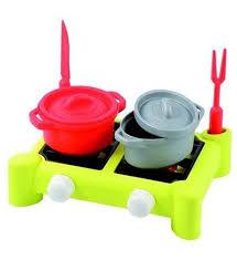 jeux de cuisine hello ecoiffier réchaud garni jeux jouets d imitation ecoiffier cuisine