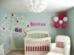 idées décoration chambre bébé idees deco chambre bebe deco lit bebe fauteuil relaxation avec deco