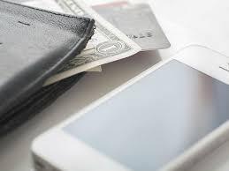 sella pagamenti sella pagamenti via smartphone in 5mila negozi di napoli