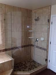 european bathroom design european shower door modern bathroom salt lake city by new