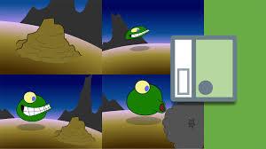 learning adobe animate cc animation