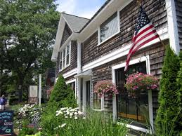 Cape Cod Style Homes Trendy Tags Cape Cod Style Cape Cods Cape Cod Style Homes