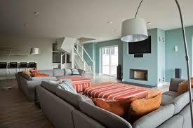 camellia interiors celebrate shortlist success in the id u0026a awards