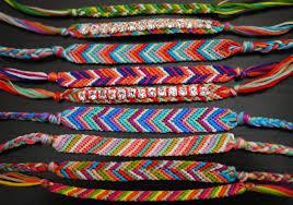 easy bracelet images 45 super easy in style diy bracelets jpg