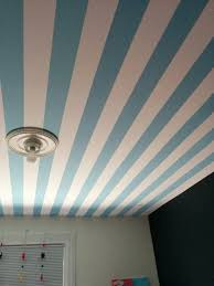 best stunning of how much does interior painting co 4440