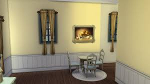 the sims 4 interior design guide classic contemporary sims