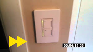 light switch with fan control why lutron maestro products aren t worth the extra money youtube