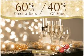 lindt chocolate canada deals save 60 off lindt christmas