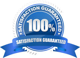 Dissertation Writing Assistance   TopEngineeringSolutions