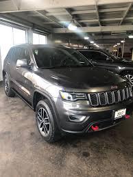 trailhawk jeep srt trailhawk hashtag on twitter