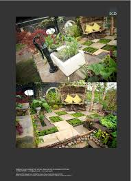 Design House Uk Wetherby by Garden Design By Max Press Pages
