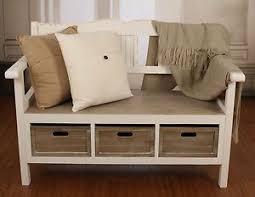 Bench Seat With Storage Best 25 Indoor Benches Ideas On Pinterest Indoor Bench Seat