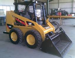 skid steer cat 216b skid steer 72 caterpillar 216b skid steer
