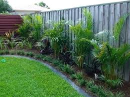 Best 25 Small Patio Decorating by Tropical Backyard Design Ideas U2013 Mobiledave Me