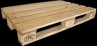 pedana pallet eur epal pallet pedane legno bancale a civitanova marche