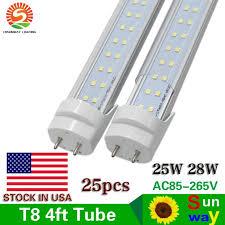 plastic fluorescent light covers fluorescent lights outstanding plastic fluorescent light cover 25