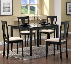 cheap dining room sets 100 cheap dining room tables l shaped black leather benches and dining