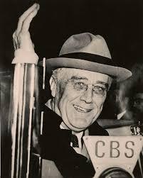 october 27 1944 an fdr stump speech in philadelphia