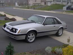 1986 mustang gt specs looks like my silver 1986 mustang gt cars ford