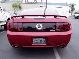 Tail Light Out Automationgame Com U2022 View Topic Help Us Out Find Pictures Of