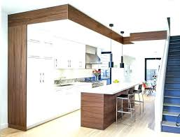 cuisine blanc laqué ikea meuble cuisine blanc peinture cuisine blanche couleur mur cuisine