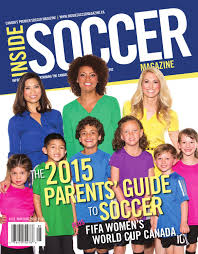 inside soccer magazine issue 112 by inside soccer magazine issuu